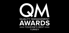 QM Awards